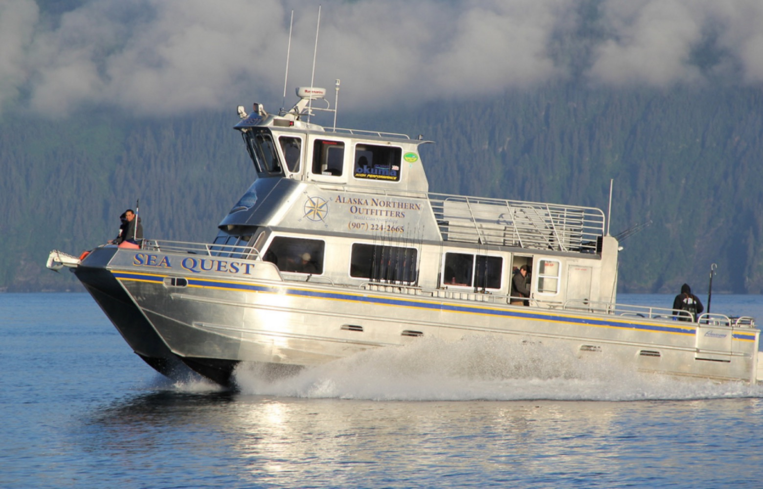 seward-alaska-fishing-charters