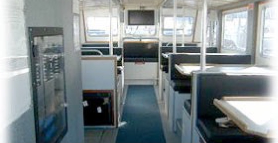 seward-fishing-charter-catamaran-inside