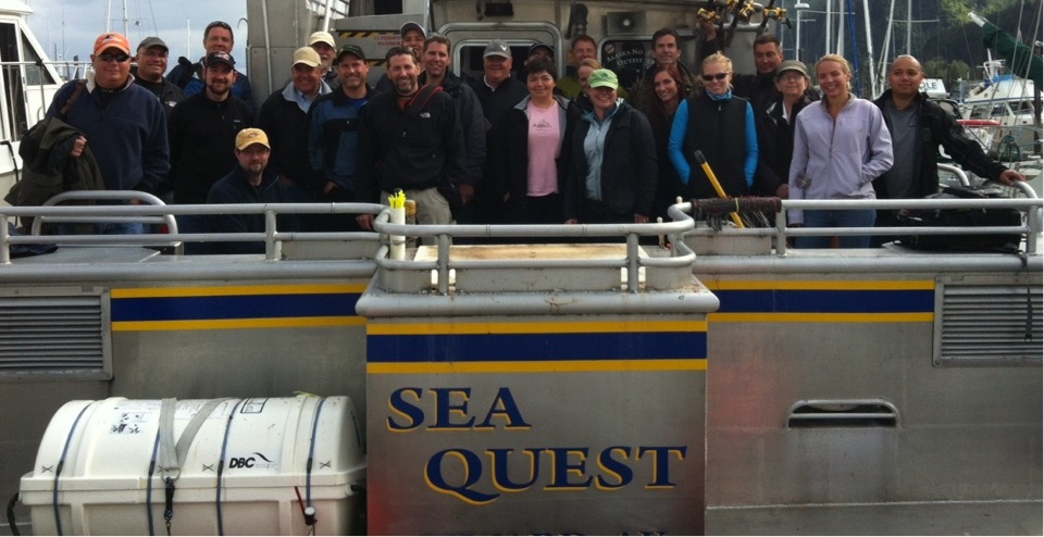 seward-fishing-charters-for-private-groups