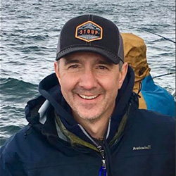 seward-alaska-fishing-sean