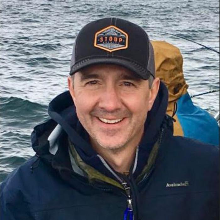 captain-sea-seward-alaska-fishing