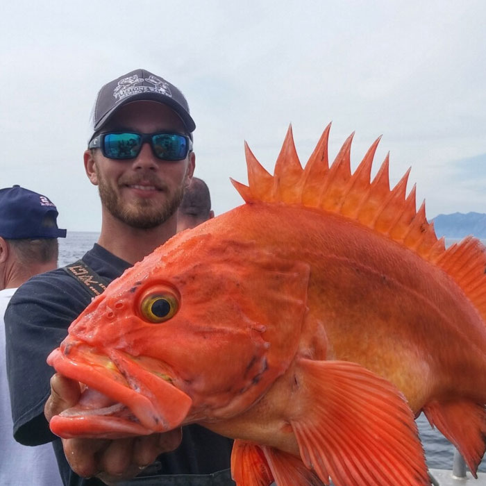 seward-alaska-fishing-sean